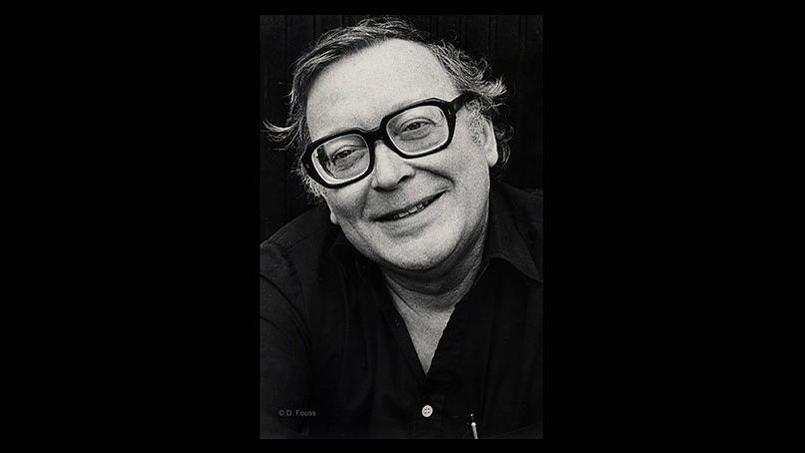 Bande dessinée: décès de l'auteur belge Jidéhem, complice de Franquin