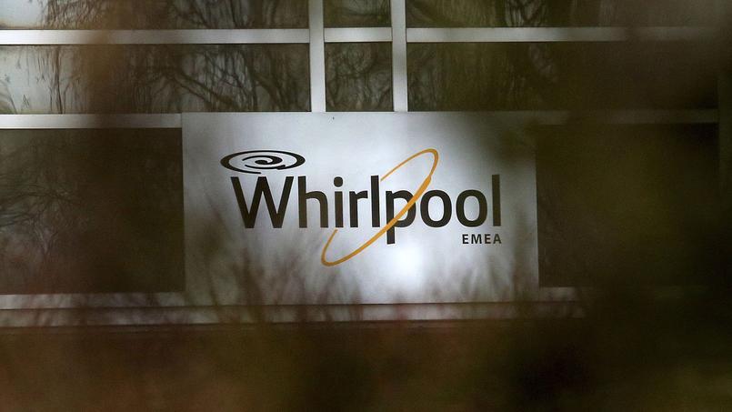 Interrogés par Europe 1, Frédéric Chanterelle et Patrice Sinoquet, délégués CFDT, ont indiqué que la direction de Whirlpool ne leur avait proposé qu'«un tiers» de ce que les représentants du personnel exigeaient.