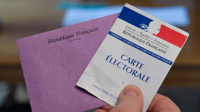 Les Français devront allier week-end prolongé et élection présidentielle. De nombreuses initiatives ont été prises pour les encourager à aller voter.