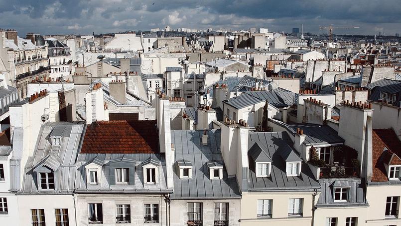 La mesure Macron sur la taxe d'habitation bénéficiera au total à 18millions de ménages.