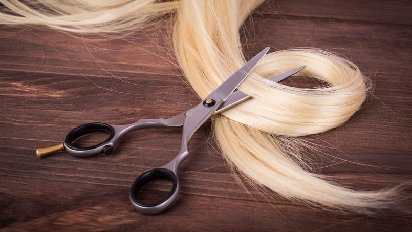Depuis la création de Solidhair, en mars 2015, les résultats sont satisfaisants et le réseau de coiffeurs a explosé. L'association a pu aider une centaine de personnes.