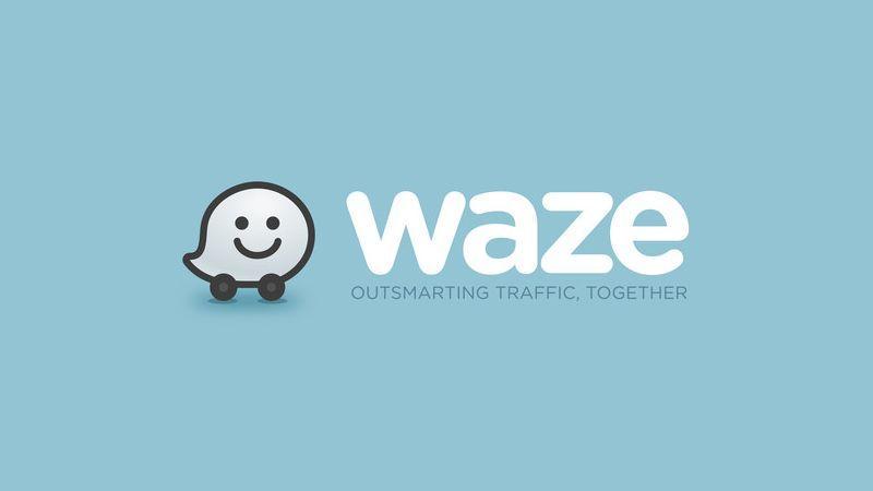 Waze propose de mettre sa voix à la place de celle du GPS
