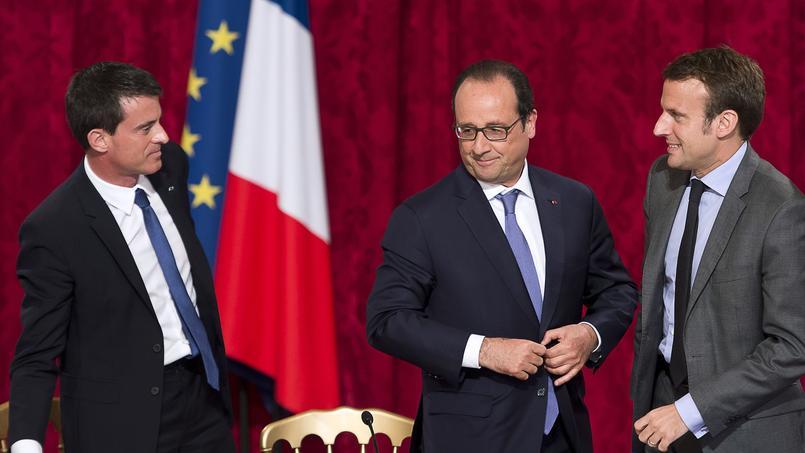 Brigitte Macron : Michelle Obama et de Carla Bruni comme modèles ?
