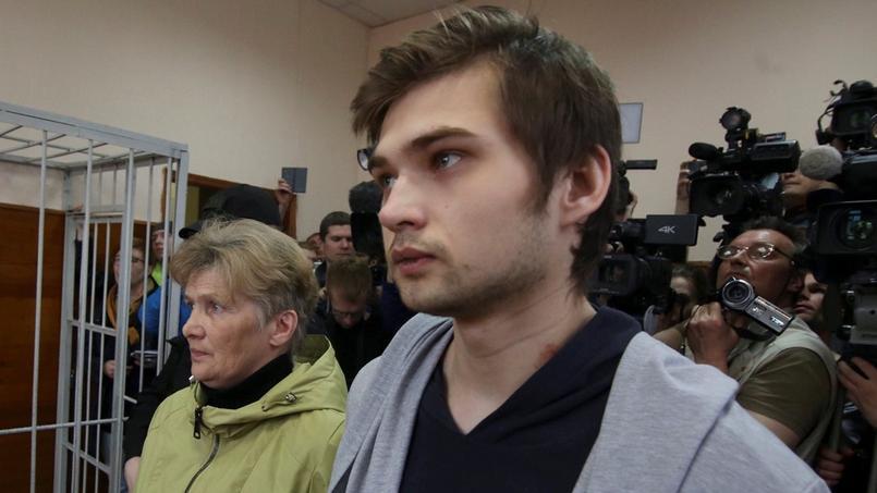 Pokémon Go : Un blogueur russe condamné pour avoir jouer dans une Eglise
