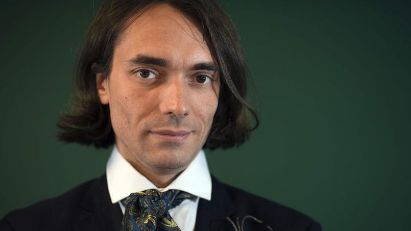 Cédric Villani : « Pourquoi je rejoins La République en marche»