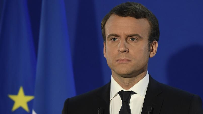Emmanuel Macron est-il vraiment libéral ?