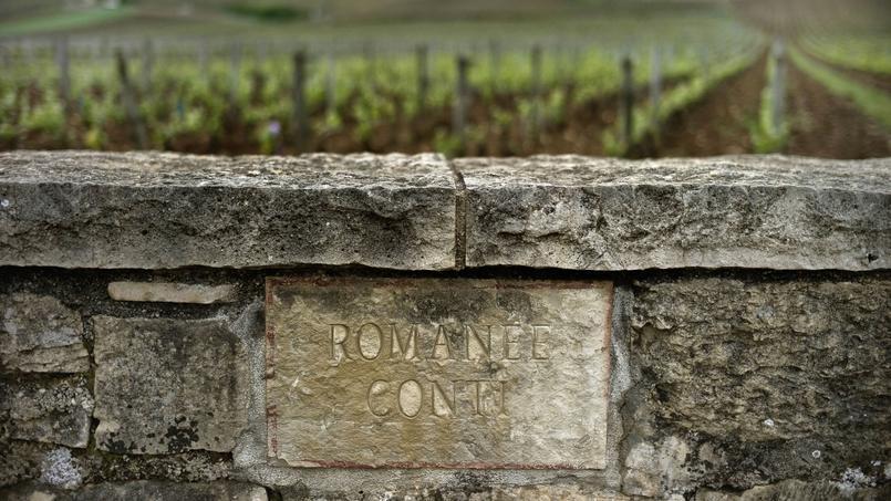Un escroc aux grands vins condamné à quatre ans de prison — France