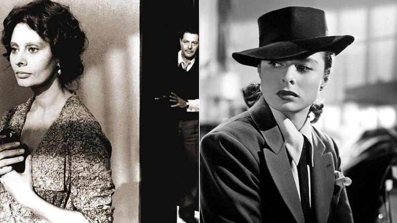 Lily-Rose Depp et l'Iranien Asghar Farhadi ouvriront le Festival de Cannes