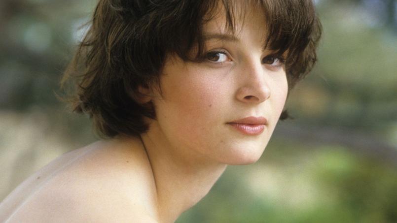En 1985, l'actrice Juliette Binoche est révélée dans le film «Rendez-vous» d'André Téchiné, primé pour sa mise en scène. Elle devient l'une des comédiennes les plus sollicitées.