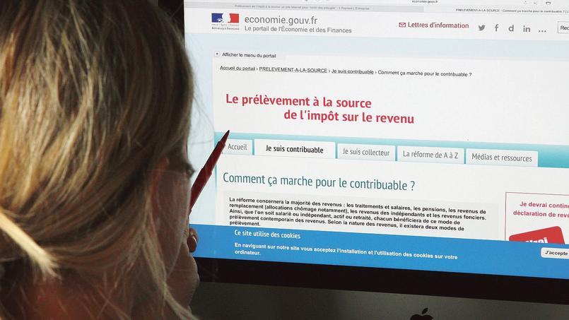 Rien que sur avril, la Caisse nationale de prévoyance de la fonction publique (Préfon), qui compte 400.000 affiliés, a enregistré une perte de 5millions d'euros par rapport à l'année précédente.