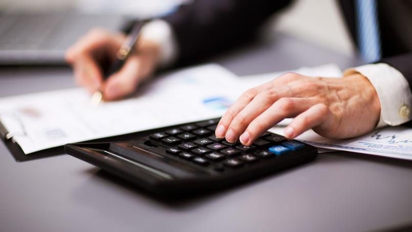 Cette année, tous les ménages dont le revenu fiscal est supérieur à 28.000euros doivent en effet réaliser leur déclaration en ligne.