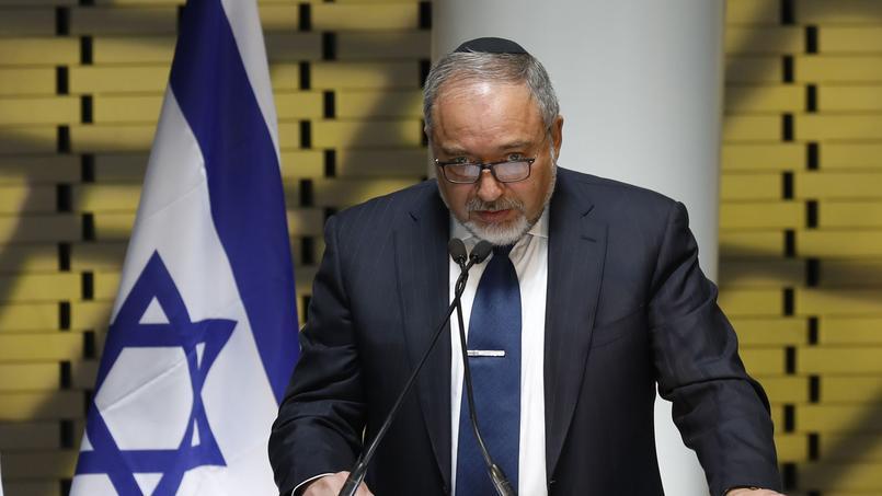 «Les liens sécuritaires entre Israël et son principal allié, les Etats-Unis, demeurent aussi profonds que significatifs et leur contribution à notre force est sans précédent», a tenté de relativiser le ministre de la Défense, Avigdor Lieberman.