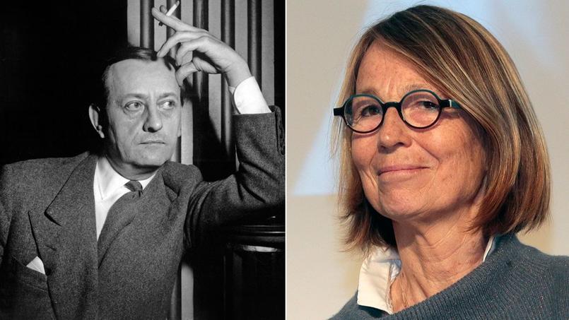 Dans la lignée de ses prédécesseurs, Françoise Nyssen, la nouvelle ministre de la Culture devrait honorer de sa présence la cérémonie de clôture du Festival de Cannes.