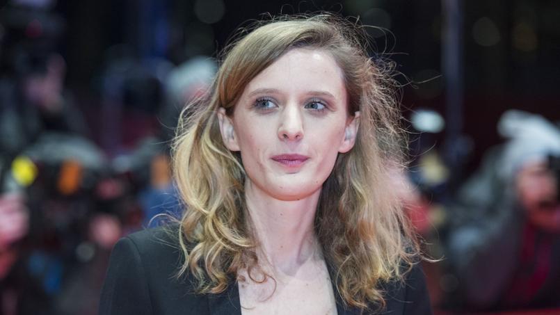 Les Suédois sont ravis. Ce jeudi 18 mai sur la Croisette, la réalisatrice Mia-Hansen-Love a annoncé qu'elle tournera avec Greta Gerwig, John Turturro et Mia Wasikowska son prochain film à Farö, l'île d'Ingmar Bergman au milieu de la Baltique.