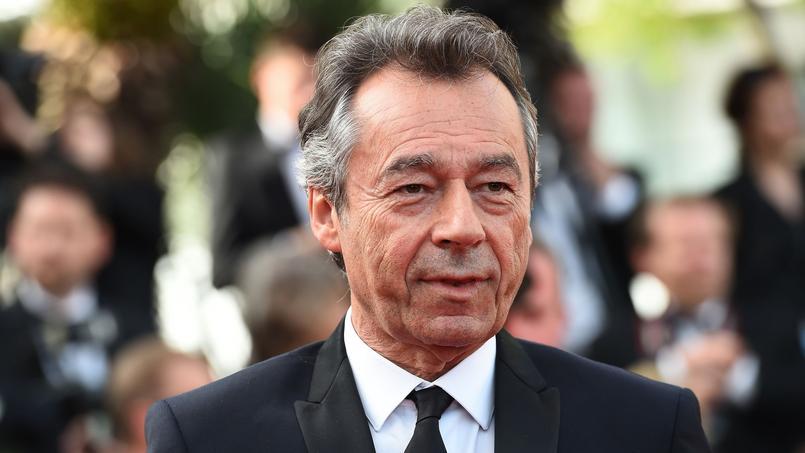 Michel Denisot fera des entretiens de 25 minutes avec acteurs et réalisateurs.