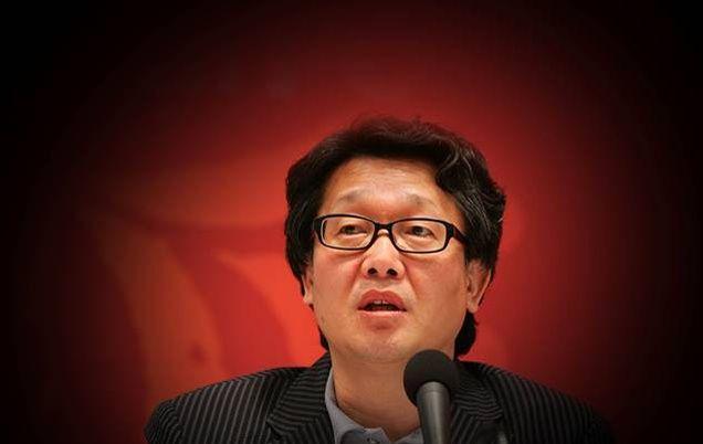 Kim Ji-seok le programmateur engagé du Festival international du film de Busan est mort à Cannes dans la nuit du 18 mai à l'âge de 57 ans.