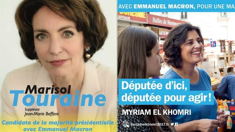Fronde anti-Touraine au Parti socialiste en Indre-et-Loire