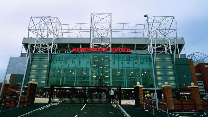 Manchester United a prévu de rendre hommage aux victimes de l'attentat de la Manchester Arena.