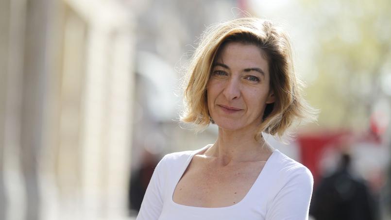 La Chapelle-Pajol : l'aveuglement des élus sur le choc des cultures