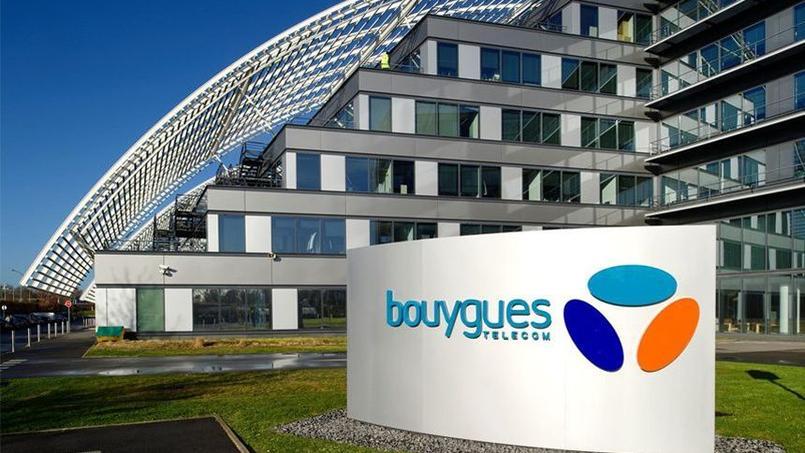 Bouygues Telecom étend les appels illimités à tous ses forfaits