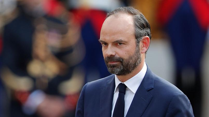 Ce que veulent les Français — Réforme du travail