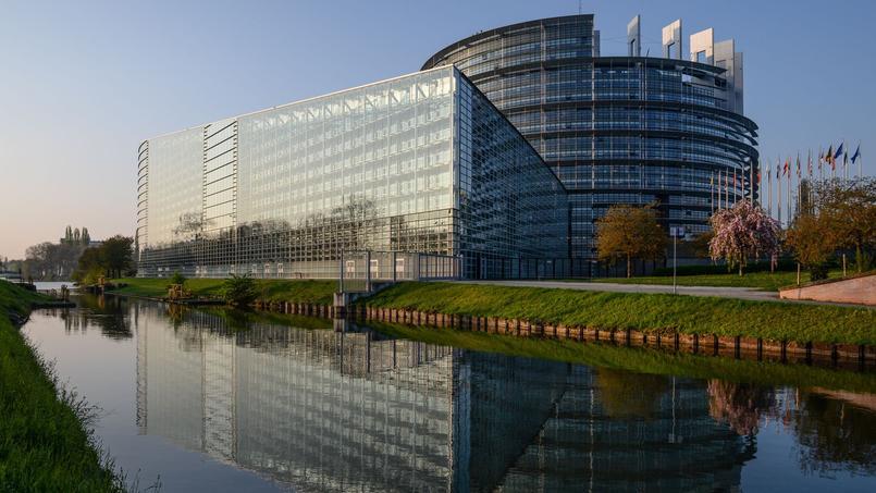 Outre Sarnez, Hortefeux et Lavrilleux concernés par l'enquête — Assistants d'eurodéputés