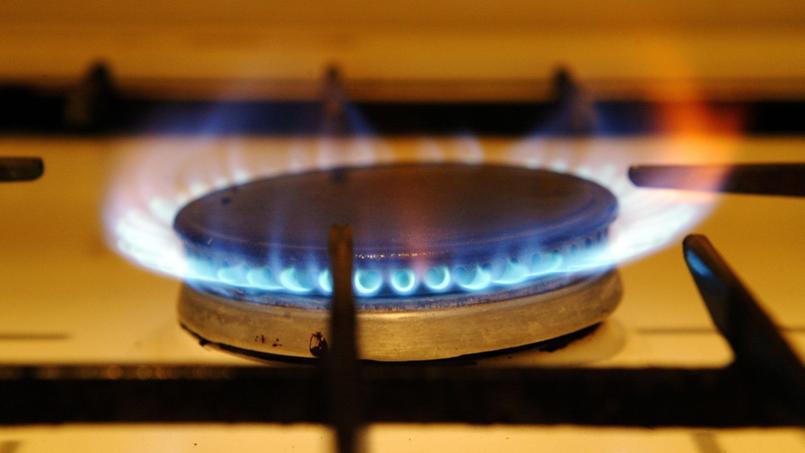 Le Médiateur de l'énergie réclame la fin du démarchage à domicile pour vendre des abonnements au gaz ou à l'électricité.