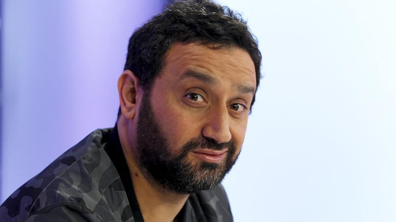 L'animateur porte plainte contre Le Refuge — Affaire Hanouna