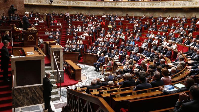 Le projet de moralisation de la vie publique est présenté ce mercredi en conseil des ministres