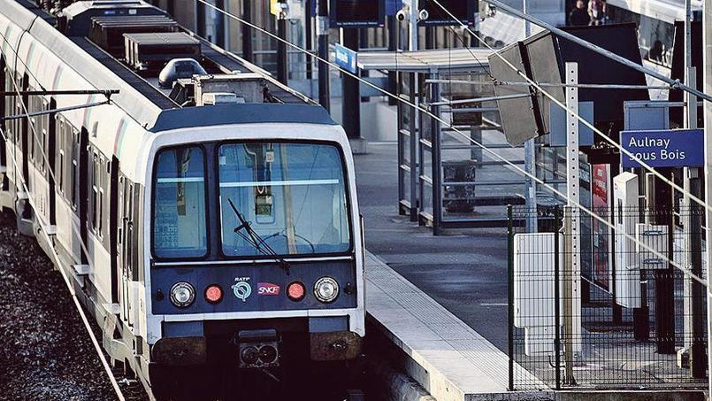 Les syndicats convoqués jeudi dans le cadre du CHSCT «ont fait le constat de l'absence de réponses concrètes et complètes» de la direction de la SNCF.