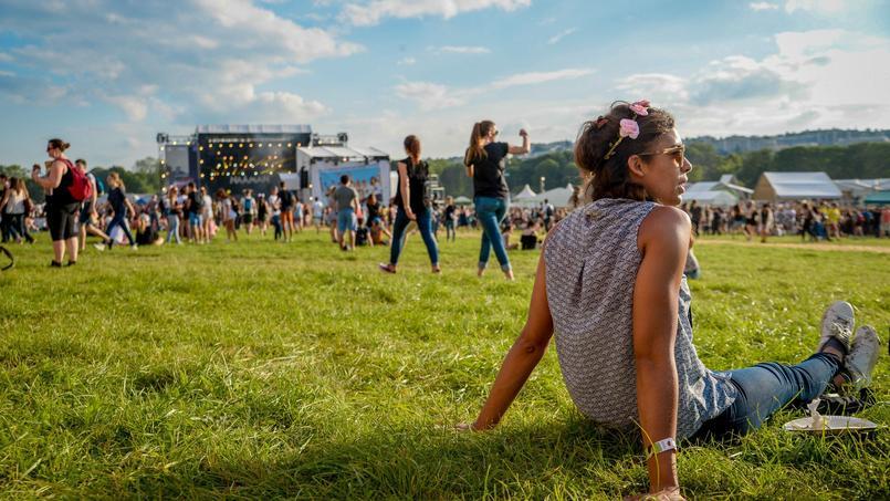 Plus de 885 festivals vont se tenir cet été partout en France.