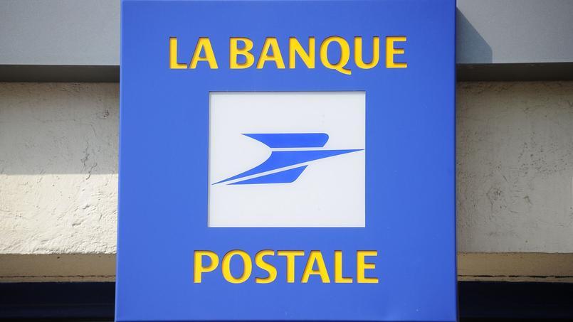 la banque postale lance un syst 232 me de paiement par reconnaissance vocale