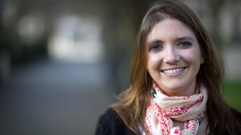 Alain Juppé soutient Aurore Bergé (REM) face au candidat LR — Législatives