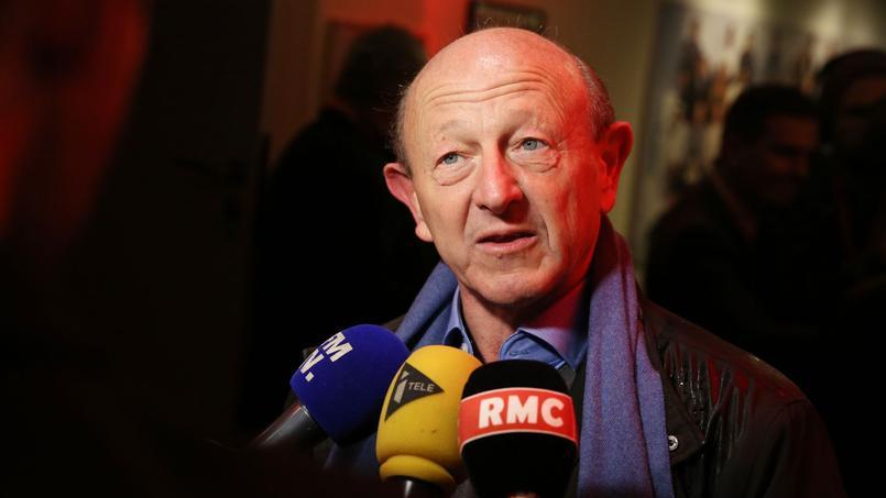 Assistants parlementaires du MoDem: le parquet ouvre une enquête préliminaire