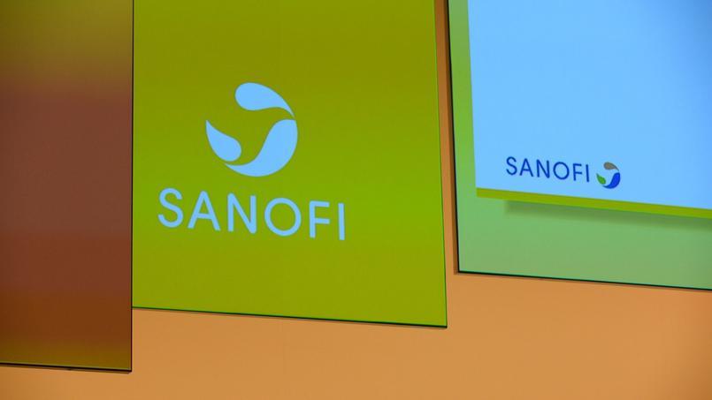 Sanofi mise sur le turnover pour recruter des jeunes