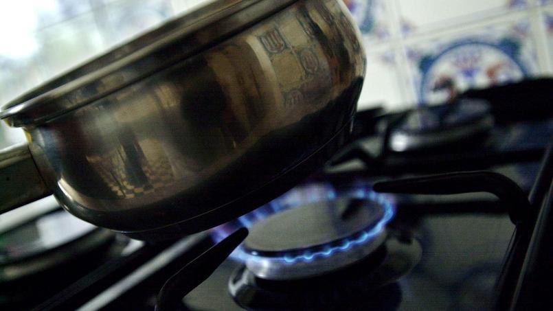 L'ouverture à la concurrence des secteurs du gaz et de l'électricité s'accroît.