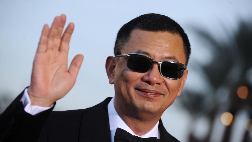 Wong Kar-wai recevra en octobre à Lyon le 9e prix Lumière.