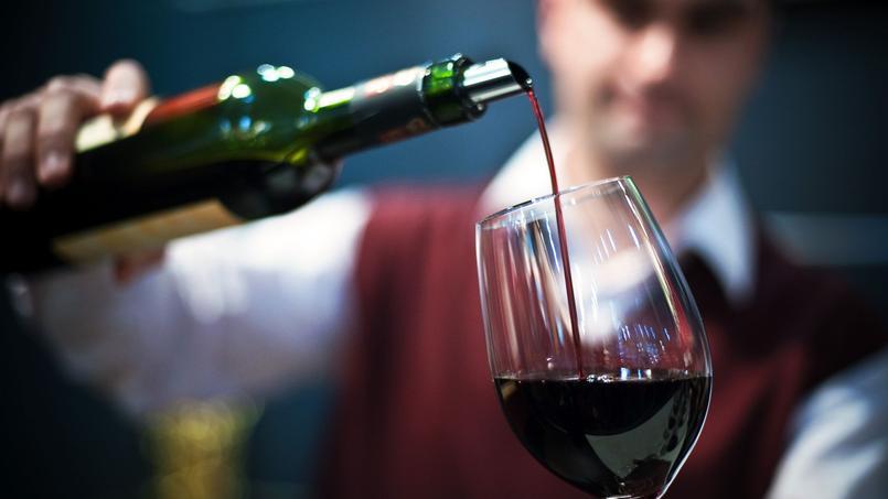 La France préfère le vin à la bière et aux spiritueux. Et ses voisins?