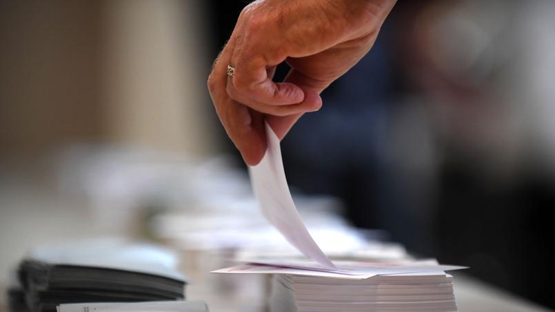 Les électeurs ont exprimé leur envie de changement dans les urnes.