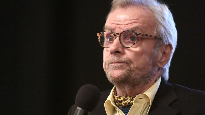 John Avildsen est décédé des suites d'un cancer du pancréas