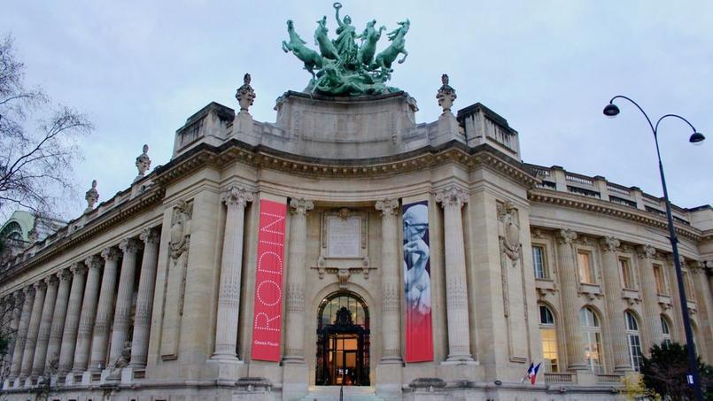 France: l'auteur de l'attentat raté avait prêté allégeance au chef de l'EI