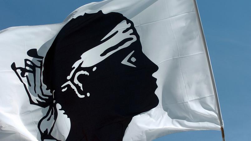 Jérôme Fourquet : «Le nationalisme corse est une forme de dégagisme»