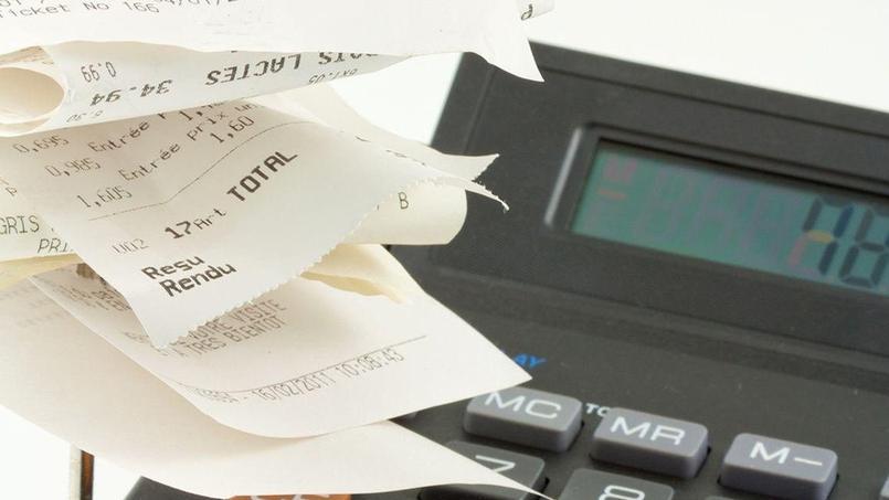 Selon Captio, le coût moyen de la fraude par employé s'élève à 699,47 euros par an