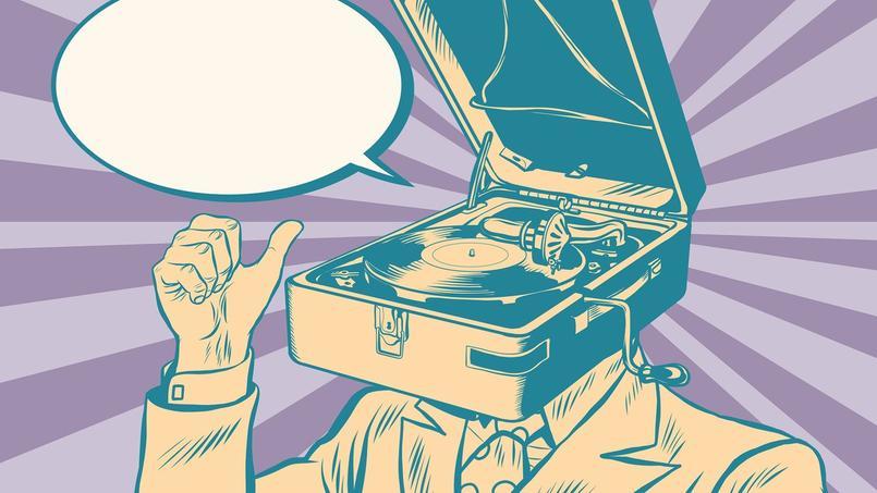 Êtes-vous un «ténor» en expressions musicales?