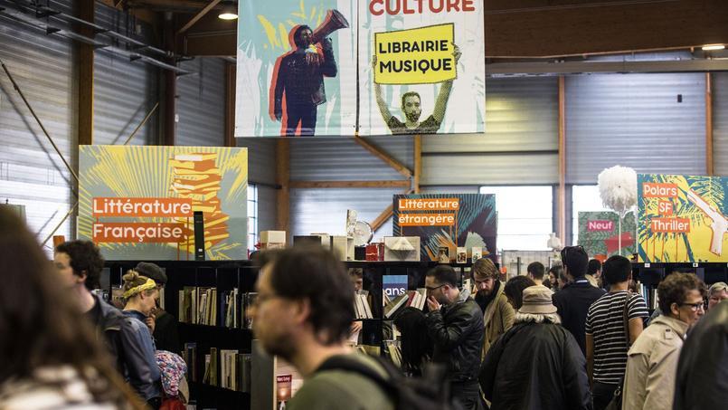 Le 18e Salon Emmaüs ouvre ses portes à Paris