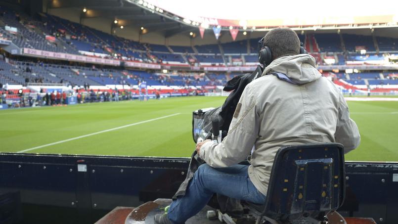 Droits télé : jackpot pour le PSG, Monaco au pied du podium