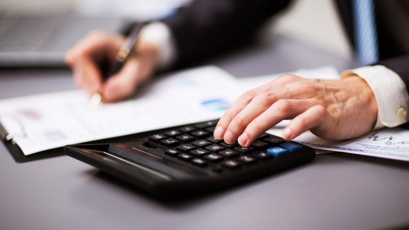 La révision des valeurs locatives, entrée en application cette année, va faire bondir les impôts locaux d'une multitude de points de vente.