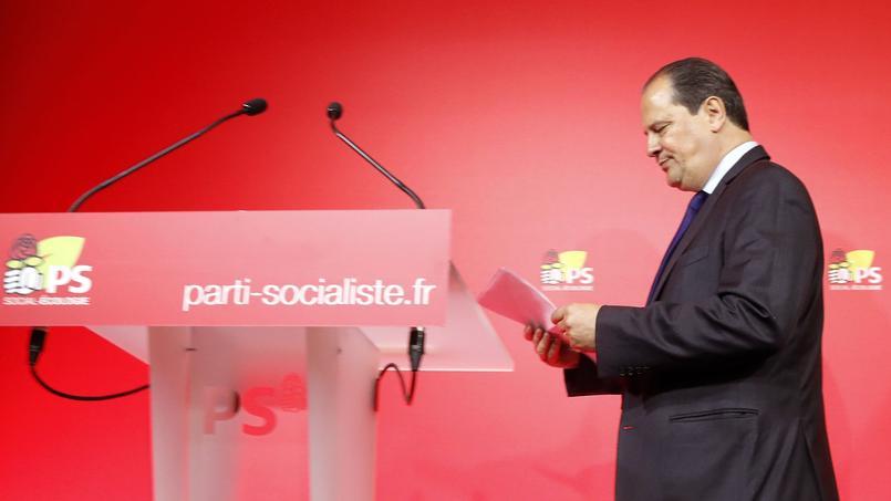 Partir ou être écartés... rue de Solférino, les socialistes macronistes poussés vers la sortie