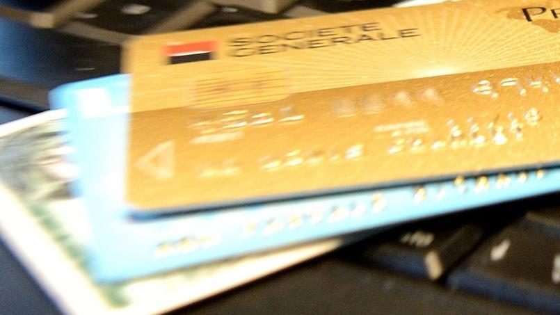 «Sécurisés par l'empreinte digitale, les paiements sans contact pourraient être acceptés sans limite de montant», explique Didier Lamouche, PDG d'OT-Morpho.