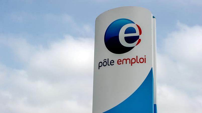 formation «bidon»: deux chômeurs attaquent pôle emploi - Formation Pole Emploi Cuisine
